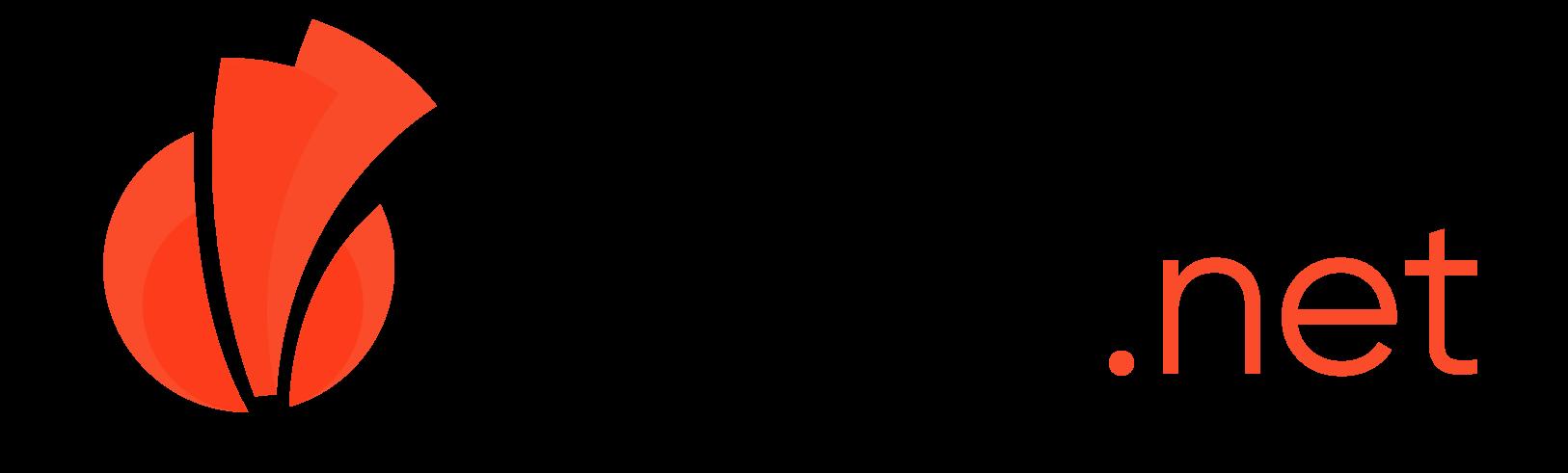 Oozap