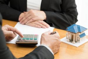 calcul-taux-crédit-immobilier