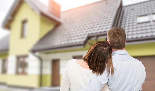 Choisir une maison pour une grande famille