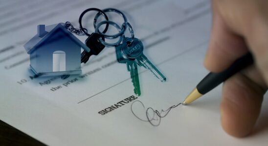Astuces pour réussir la vente d'une maison ou d'un appartement
